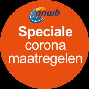Corona Maatregelen Camping Eibergen Gelderland